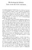 Bibeltheolog. Didaktik, S. 1760001.jpg