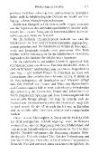 Bibeltheolog. Didaktik, S. 1770001.jpg