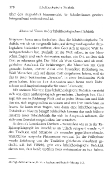 Bibeltheolog. Didaktik, S. 1780001.jpg