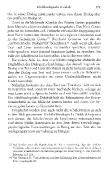 Bibeltheolog. Didaktik, S. 1790001.jpg