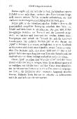 Bibeltheolog. Didaktik, S. 1800001.jpg