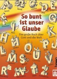 01-so-bunt-ist-unser-glaube-cover0001