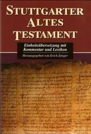 01-stuttgarter-altes-testament-cover0001