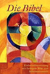 bibel-33010-cover1