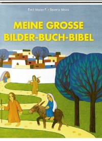 cover-meine-grose-biblderbuchbibel