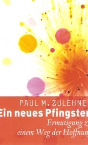 01-ein-neues-pfingsten-cover