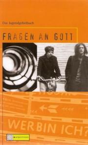 01-fragen-an-gott-cover0001