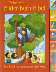meine-erste-bilder-buch-bibel-cover00012