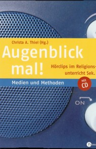 01-augenblick-mal-cover0001