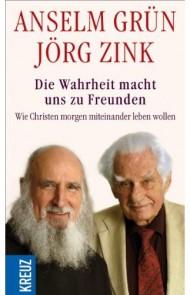 cover-gran-zinkl-die-wahrheit