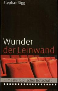 wunder-der-leinwand-cover0001