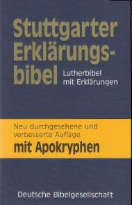 stuttgarter-erklarungsbibel-cover0001