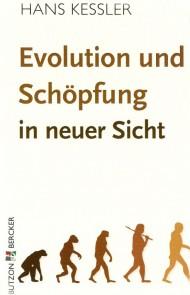 evolution-und-schoepfung-in-neuer-sicht-cover0001