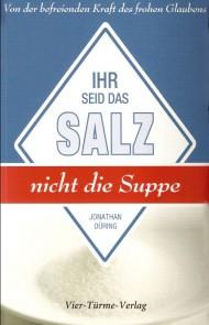 ihr-seid-das-salz-nicht-die-suppe-cover0001