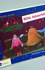 cover-neu-bens-adventskalender
