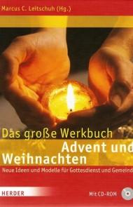 das-werkbuch-cover