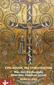einladung-ins-christentum-cover0001