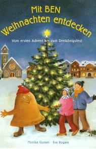 mit-ben-weihnachten-entdecken-0cover0001