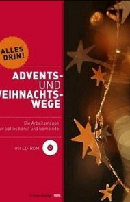 weihnachsmappe-cover