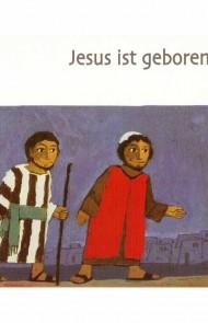 jesus-ist-geboren-cover