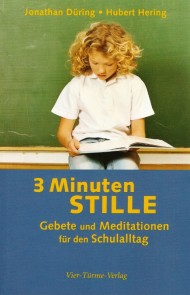 3-minuten-stille-cover0001