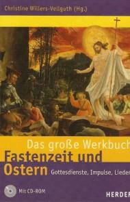 das-groaye-werkbuch-fastenzeit-und-ostern-cover0001
