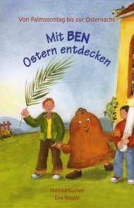 mit-ben-ostern-entdecken-cover0001