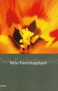 mein-fastentagebuch-cover0002