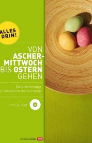 von-aschermittwoch-cover