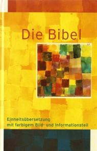 kleine-bibel-33016-cover0001