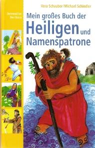 mein-grosses-buch-der-heiligen-und-namenspatrone-cover