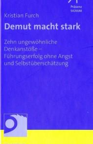 demut-macht-stark-cover00011