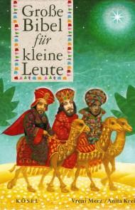 groaye-bibel-far-kleine-leute-cover0001