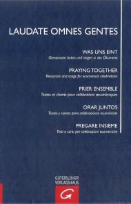 laudate-omnes-gentes-cover0001
