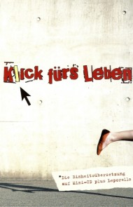leben-cover0001