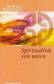 spiritualitaet-von-unten-cover0001