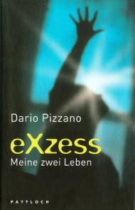exzess-meine-zwei-leben-cover0001
