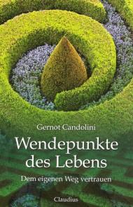 wendepunkte-des-lebens-cover0001