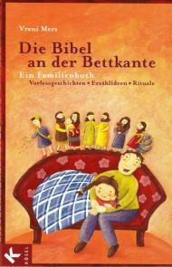 die-bibel-an-der-bettkante-cover0001