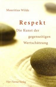 respekt-cover0001