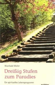 30-stufen-zum-paradies-cover0001