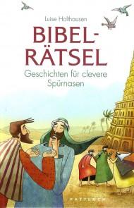 bibel-raetsel-cover0001