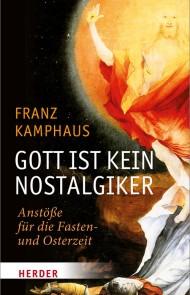 cover-gott-ist-kein-nostalgiker