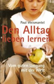 den-alltag-lieben-lernen-cover0001