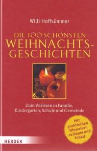 die-100-schoensten-weihnachtsgeschichten-cover