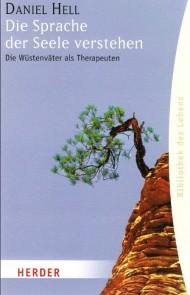 die-sprache-der-seele-verstehen-cover0001