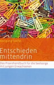 entschieden-mittendrin-cover0001
