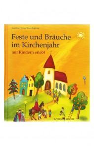 feste-und-braeuche-cover