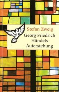 georg-friedrich-haendels-auferstehung-cover0001