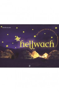 hellwach-cover